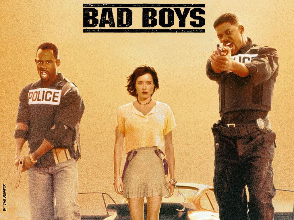 bad-boys-1995.jpeg