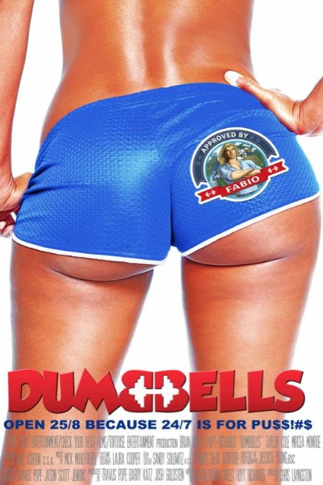 dumbbells_poster_a_p.jpg