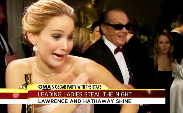 ENT-Jennifer-Lawrence-hero.jpg
