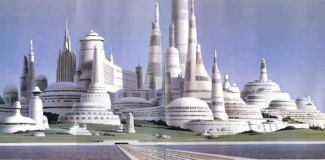 alderaan city (2).jpg
