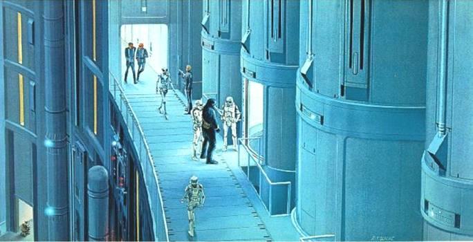 death star elevator (2).jpg