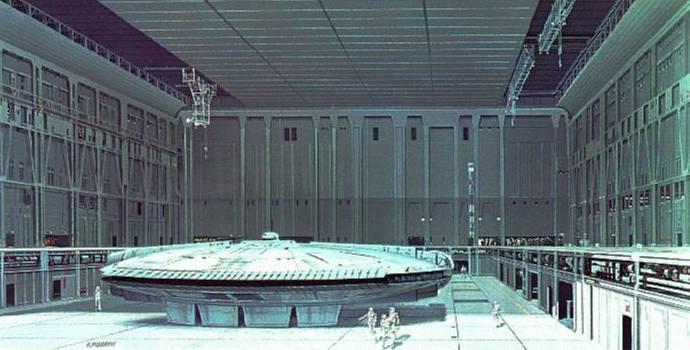 death star hangar2 (1).jpg