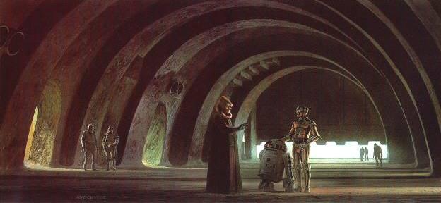 droids enter jabba's palace (2).jpg