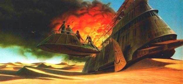 exploding sail barge (2).jpg