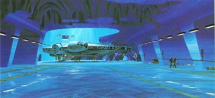 falcon in hangar (2).jpg