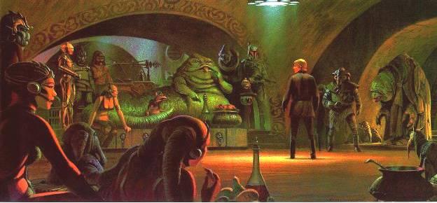 luke meets jabba (2).jpg