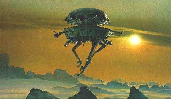 probe droid (2).jpg
