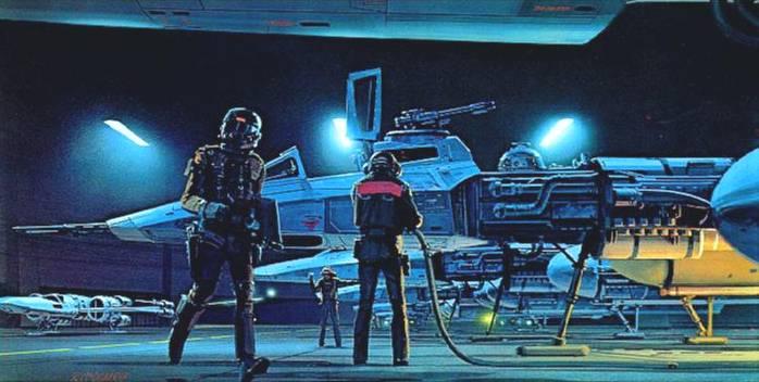 rebel hangar (2).jpg