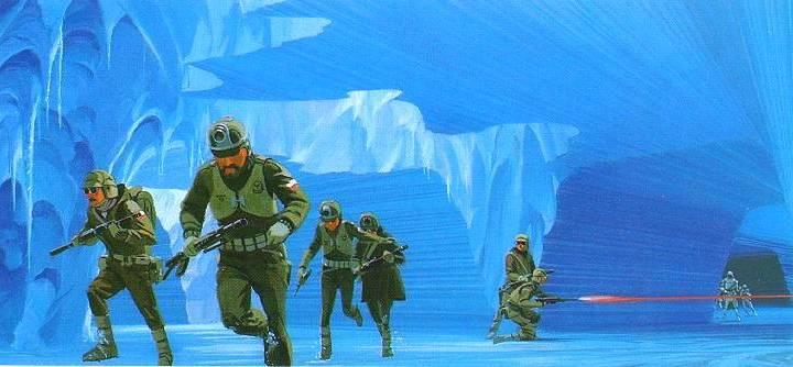 rebels retreat (2).jpg