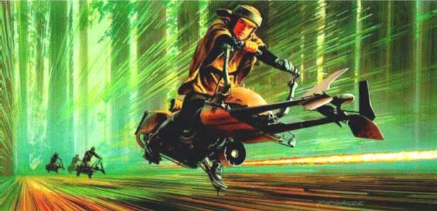 speeder bikes (2).jpg