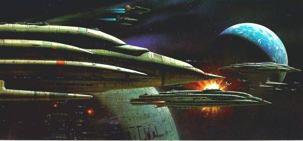 the fleet battles (2).jpg