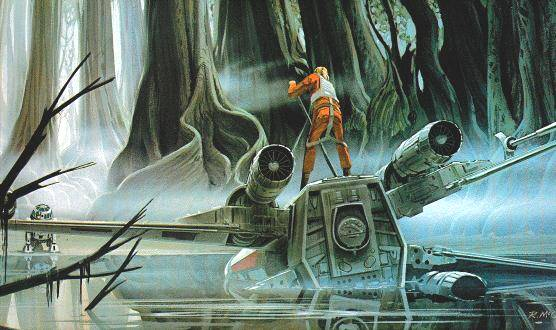 x-wing in swamp (2).jpg