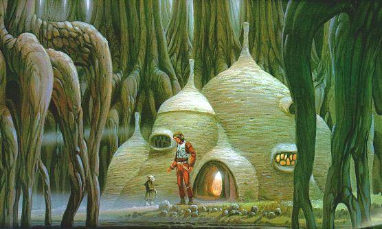 yoda's hut (2).jpg