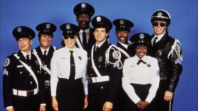 police-academy-3-1986-01-g.jpg