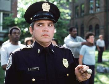 police-academy_51481_1.jpg