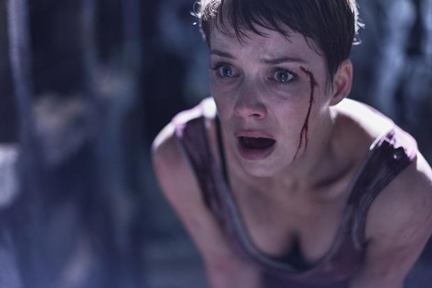 Andrea-Osvárt-in-Aftershock-2012-Movie-Image.jpg