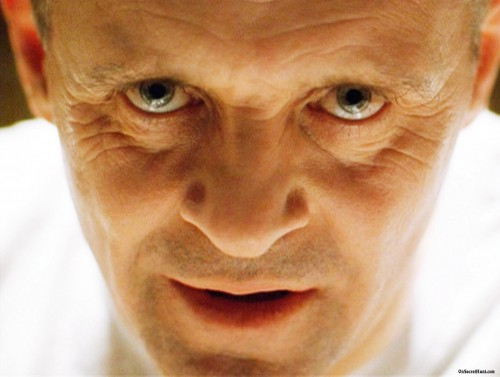 Hannibal-Lecter-Anthony-Hopkins-Silence-of-the-Lambs-500x377.jpg