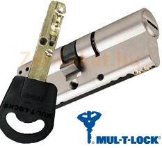 mul-t-lock1.jpg