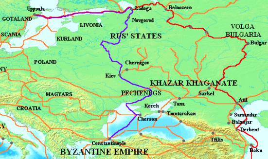 Varangian_routes.png