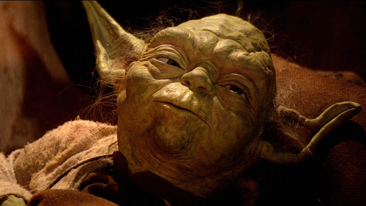 dying-yoda-return-of-the-jedi-1280jpg-8849f9_1280w.jpg