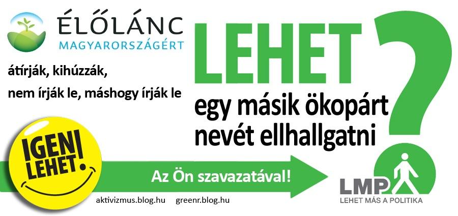 http://m.cdn.blog.hu/ak/aktivizmus/image/lehet_elolanc_greenr_nagy.jpg