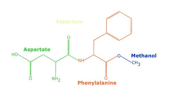 aspartam_01.jpg