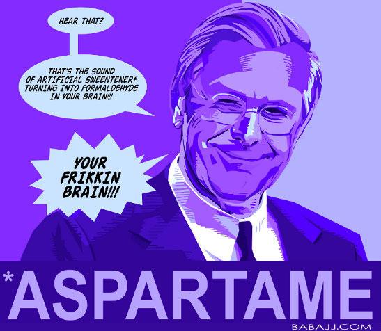 aspartam_06.jpg