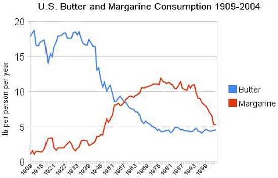 butter_1.jpg