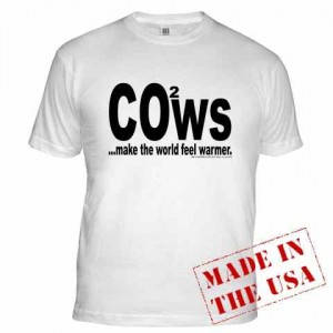 cow_02.jpg