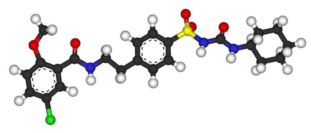 glibenclamide.jpg