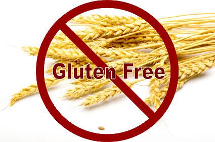 gluten_free.jpg