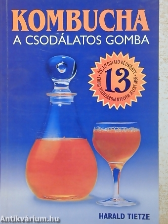 kombucha-a-csodalatos-gomba--1170823-90.jpg