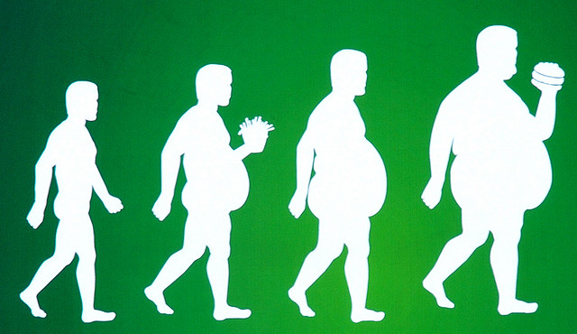 obesity_evolution.jpg
