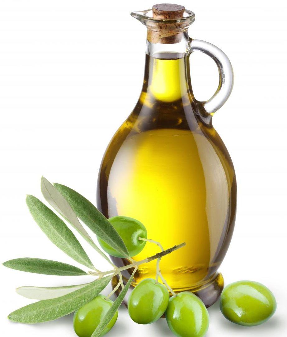 oliveoil.jpg