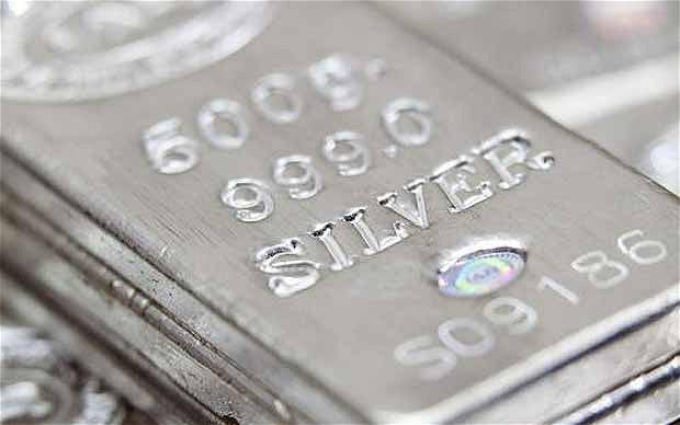 silver_01.jpg