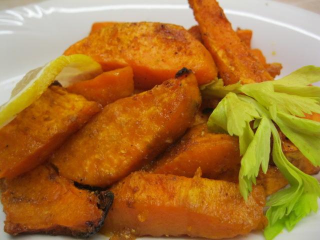 sweet_potato_2.jpg