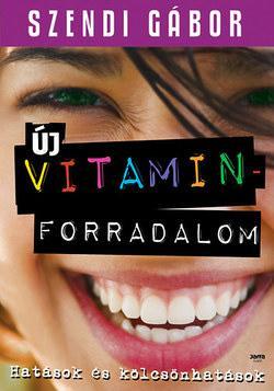 vitaminforradalom.jpg