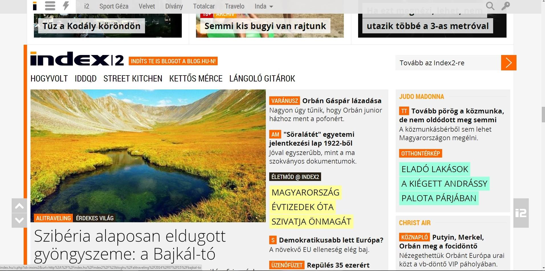 05-index-bajkal-to1.jpg