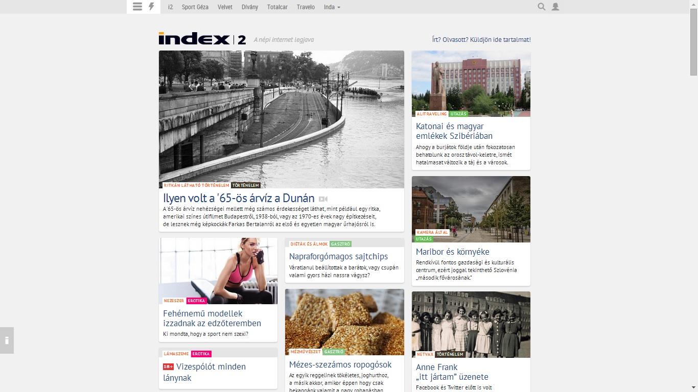 09-index-csita.jpg