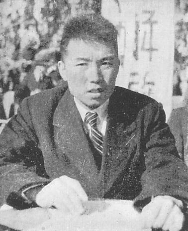Kim_Il-sung_1946.JPG