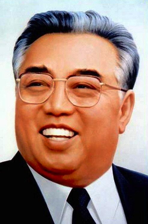 Kim_Il_Sung_Portrait-2.jpg