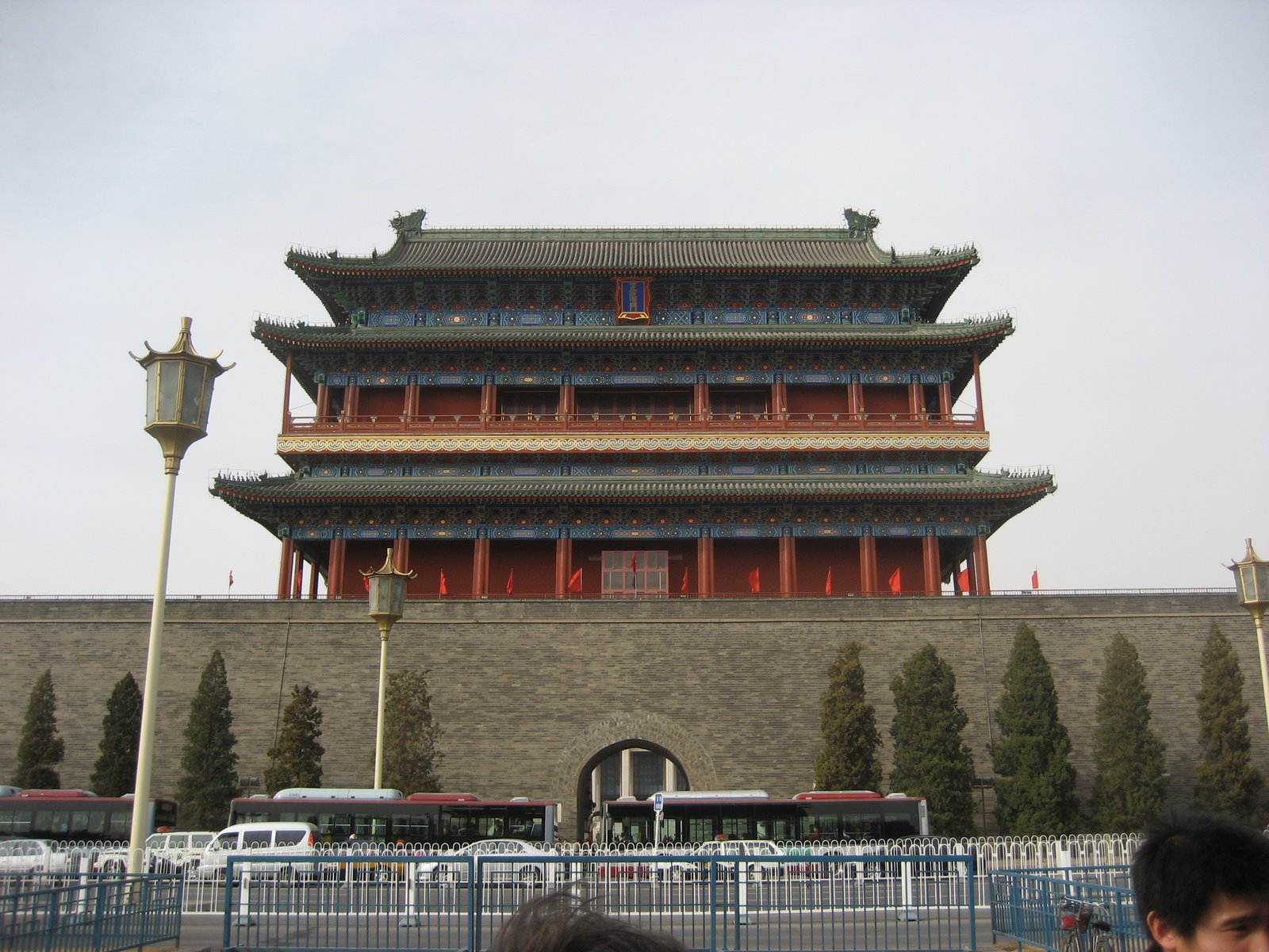 Qianmen gate.jpg