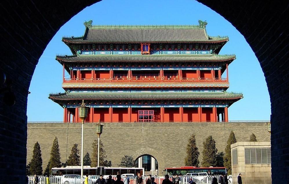 Zhengyang-Gate.jpg