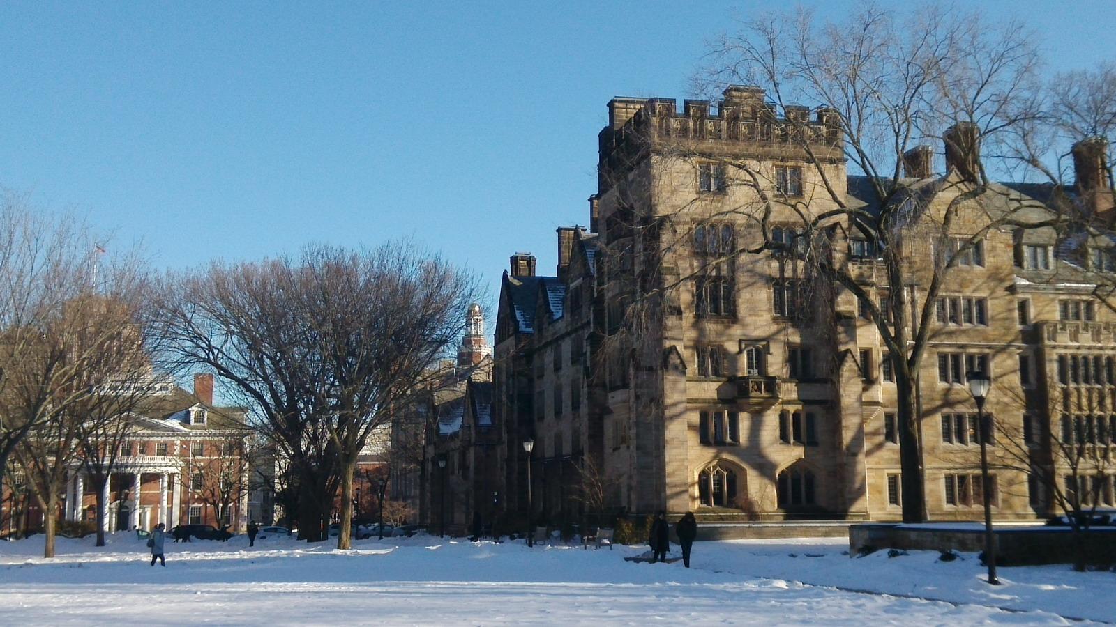 Kollégium