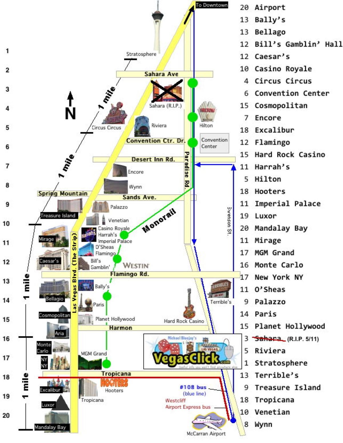 map-strip.jpg