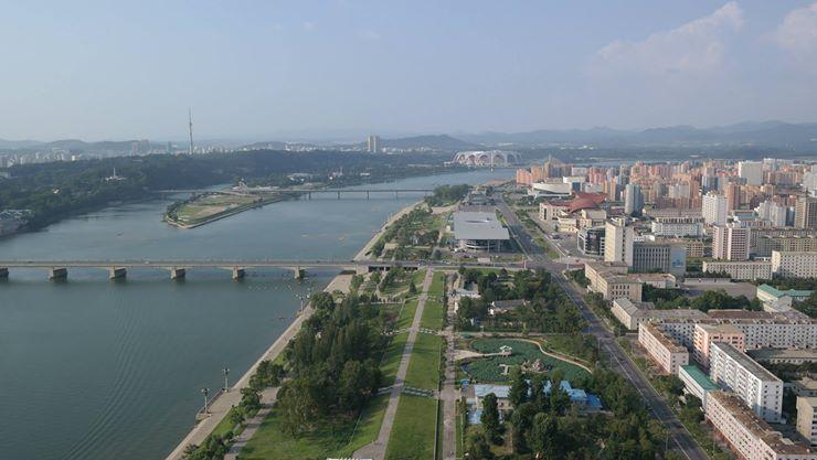 taedong.jpg