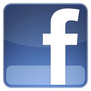 logo_facebook_1.jpg