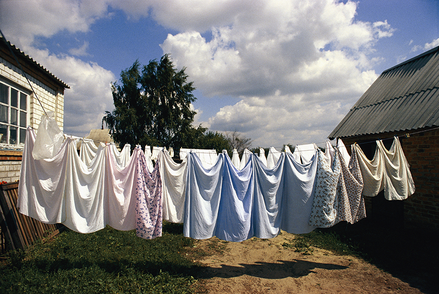 Dryloundry.jpg