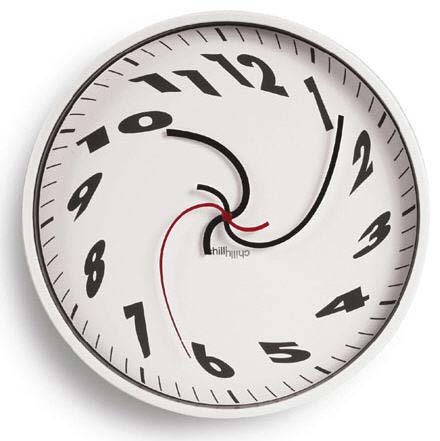 crazy-clock.jpg