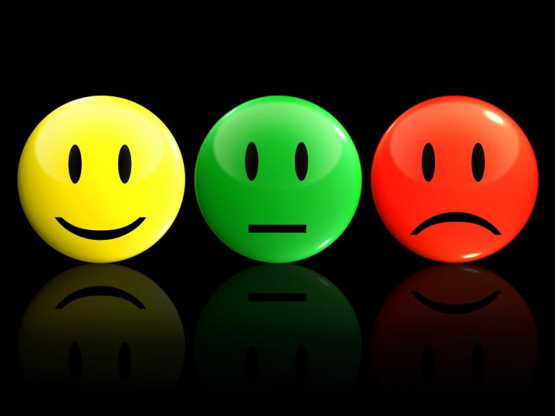 happy-sad-faces.jpg